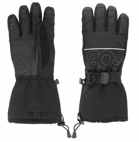 Rękawice Narciarskie/Snowboardowe Męskie 4F Thinsulate różne rozmiary