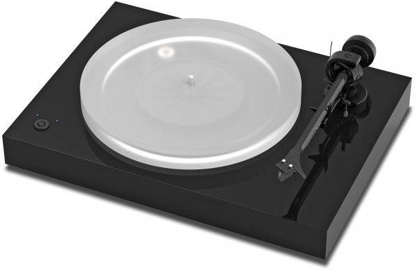 Pro-Ject PJ X2 gramofon