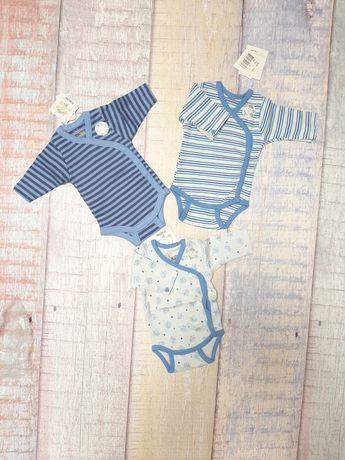 Одежда для маловесных и недоношенных деток
