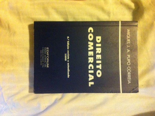 Livros de Direito - Direito Constitucional, fiscal administrativo, rea