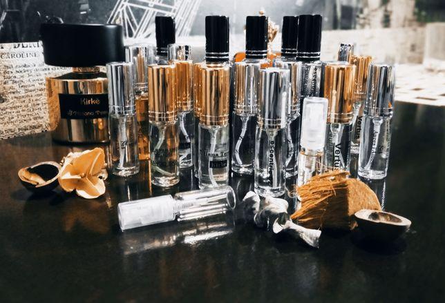 Духи на распив! Оригинальная парфюмерия!