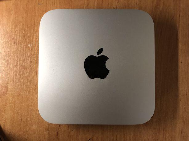 Apple iMac A1347 2010року