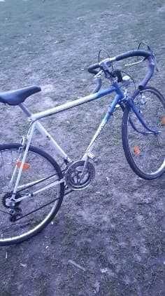 Sprzedam rower 26 cali