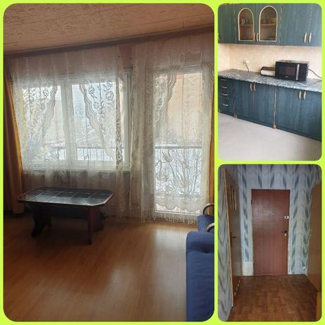 Bezpośrednio mieszkanie 36,7 m2 z balkonem - 1 piętro - ul. Węglowa