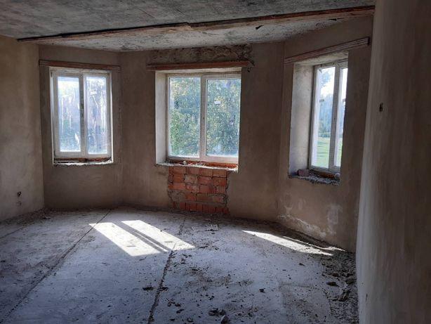 Продаю квартиру СМТ Глибока
