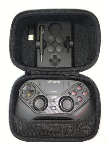 Pad/kontroler Astro C40