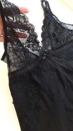 Нічна сорочка Etam