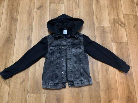 Куртка- пиджак для мальчика