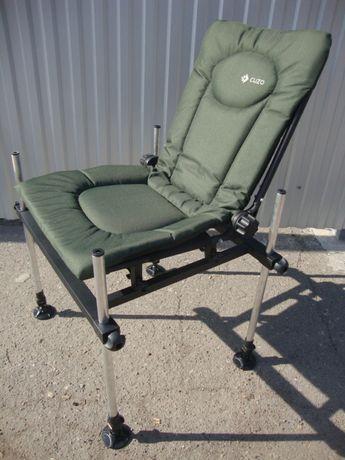 кресло карповое складное карповое кресло на рыбалку