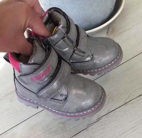 Взуття clibee 21 розмір. Стан ідеальний!!!