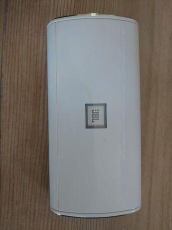 Coluna Bluetooth JBL
