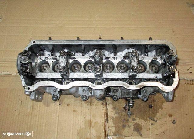 Cabeça de motor para Audi A4 1.9 tdi 110cv AFN (1998) 028103373N
