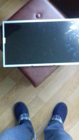 TV LED ecrã 19 polegadas