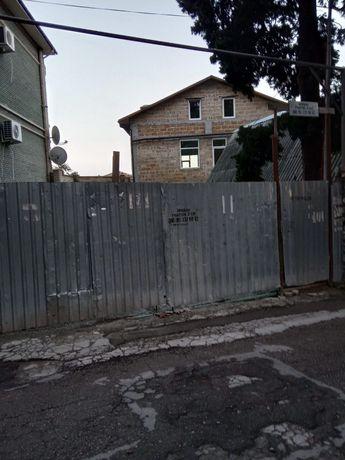 Продам или обменяю дом 196м2 на участке 3сот.