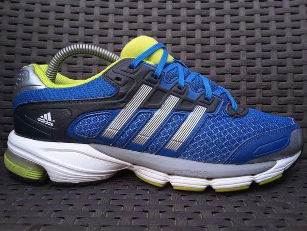 Adidas 41pазмер 26см Мужские беговые nike кроссовки Asics Gel