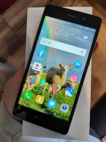 HUAWEI P8 Lite smartfon 13Mpx sprawny zadbany 2017