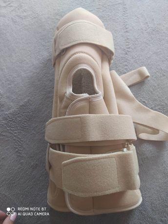 Orteza na kolano