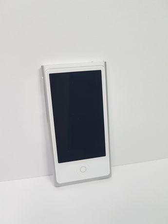 Okazja!  iPod nano 16GB w oryginalnym pudełku