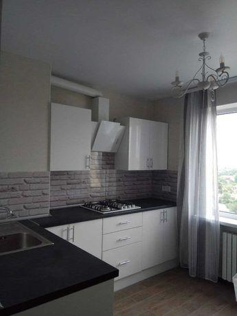 Долгосрочная аренда 1к квартиры в Киевском районе