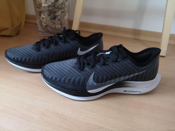Nike zoom x pegasus turbo 2 rozmiar EU 44