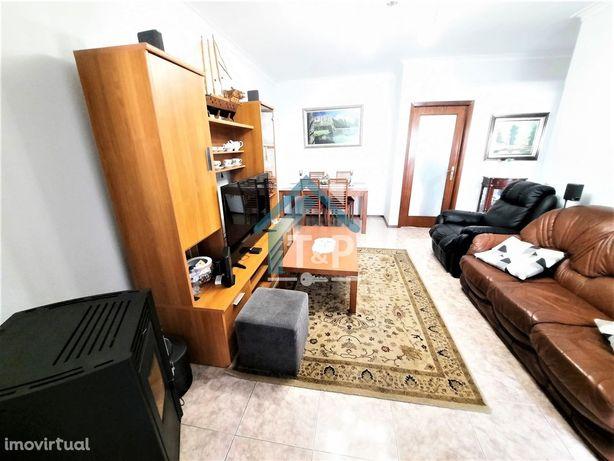 Apartamento T3 Venda em Ermesinde,Valongo