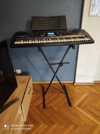 Sprzedam Keyboard