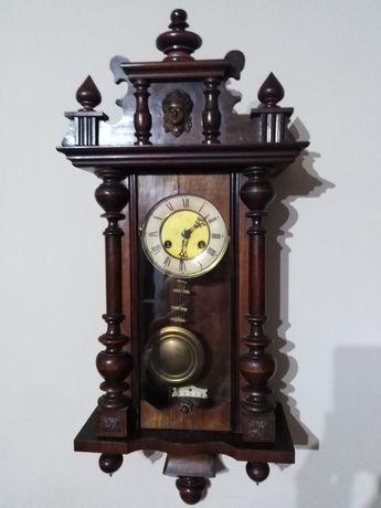 Sprzedam zegar firmy Junghans