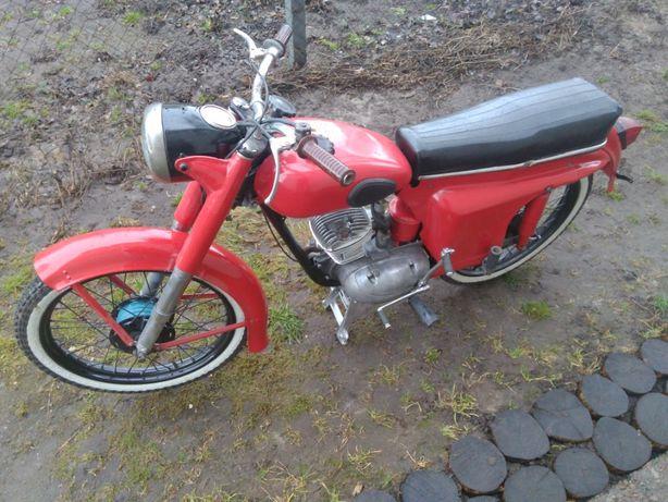 Ретро Минск-105