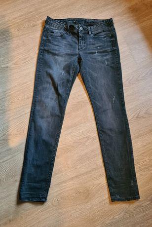 Spodnie jeansy edc 28/32