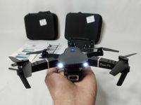 [NOVO] Drone E88 4K + 3 Baterias + Bolsa de Transporte [12 Minutos]