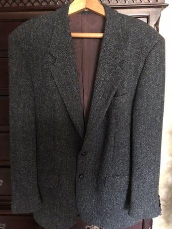 Піджак Harris tweed