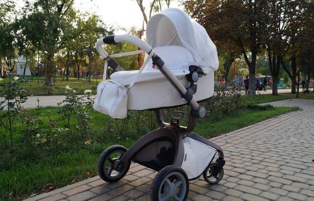 Продам коляску Hot Mom 2 в 1