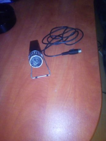 Mikrofon mdu 27 unitra-tonsil