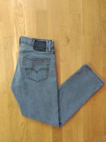 Легендарні джинси Levis 511