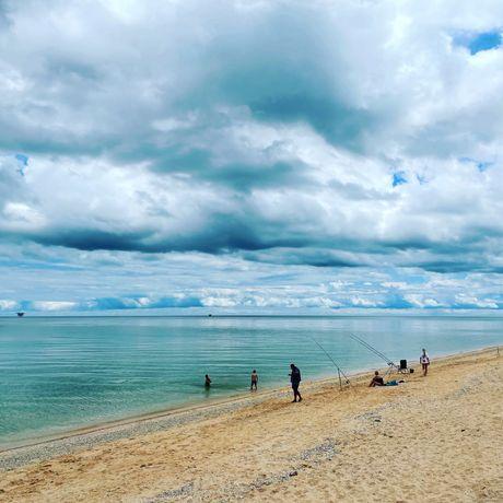 Отдых на Азовском море Все удобства пляж в 200 метрах