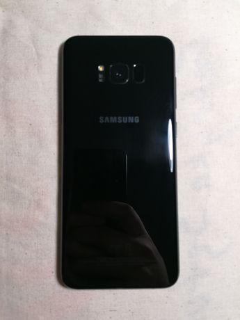 Samsung Galaxy S8+ 64GB plus smartfon etui gratis