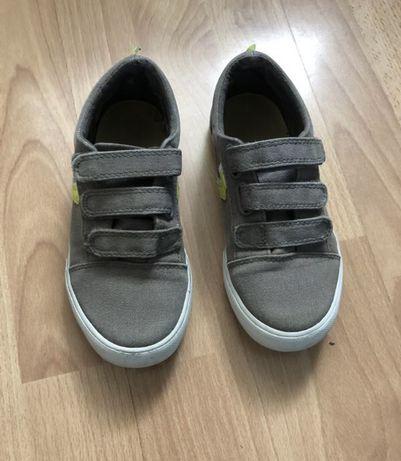 Кеды next кроссовки