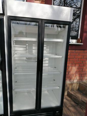 Холодильник Интер 600