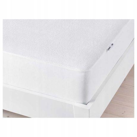 IKEA GOKART Ochraniacz na materac 140x200 cm