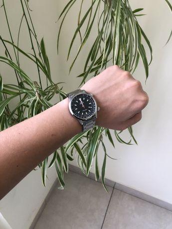 Мужские часы Orient UNB7001B0