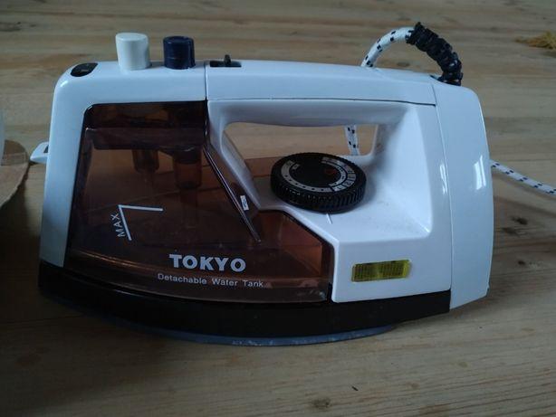 Утюг Tokyo EC1200