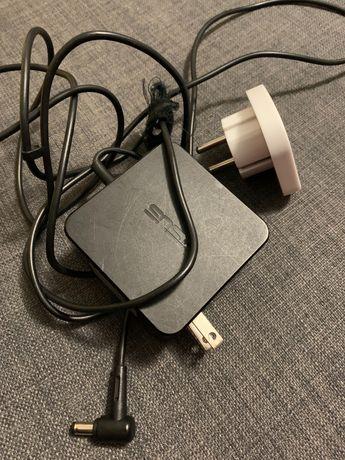 Ładowarka AC adapter