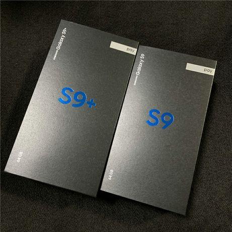 Новый! Samsung s9 Snapdragon note 8 9 10 duos s8 s8+ s9+ s10+ s20 plus