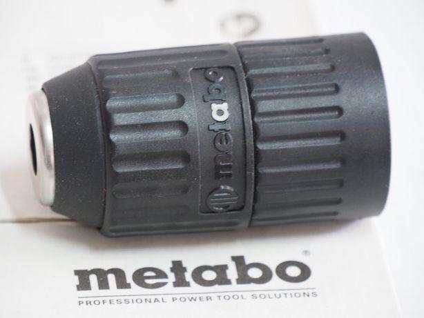 METABO uchwyt SDS Uhe-22,28,Khe 26,28,Bhe 24,26 wiertarka młot