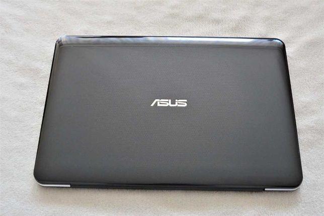 Asus X555LD i3-4030U 4GB RAM HDD 1TB Aku ok.1h