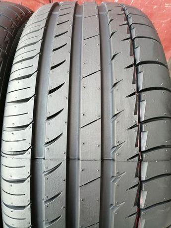 225/45/17 R17 91V PROFIL PROSPORT 4шт ціна за 1шт літо нові шини
