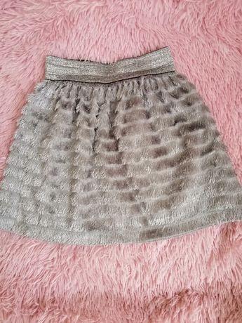 Юбка/юбка для девочки