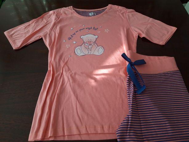 Piżama Dobranocka roz. S NOWA