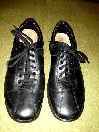 """Чоловічі туфлі """" Dr. Jurgens"""""""
