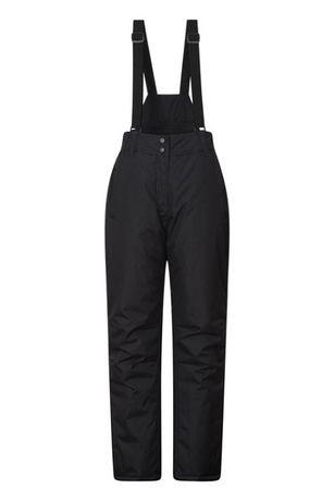 Лыжные штаны новые Mountain warehouse женские 10 размер